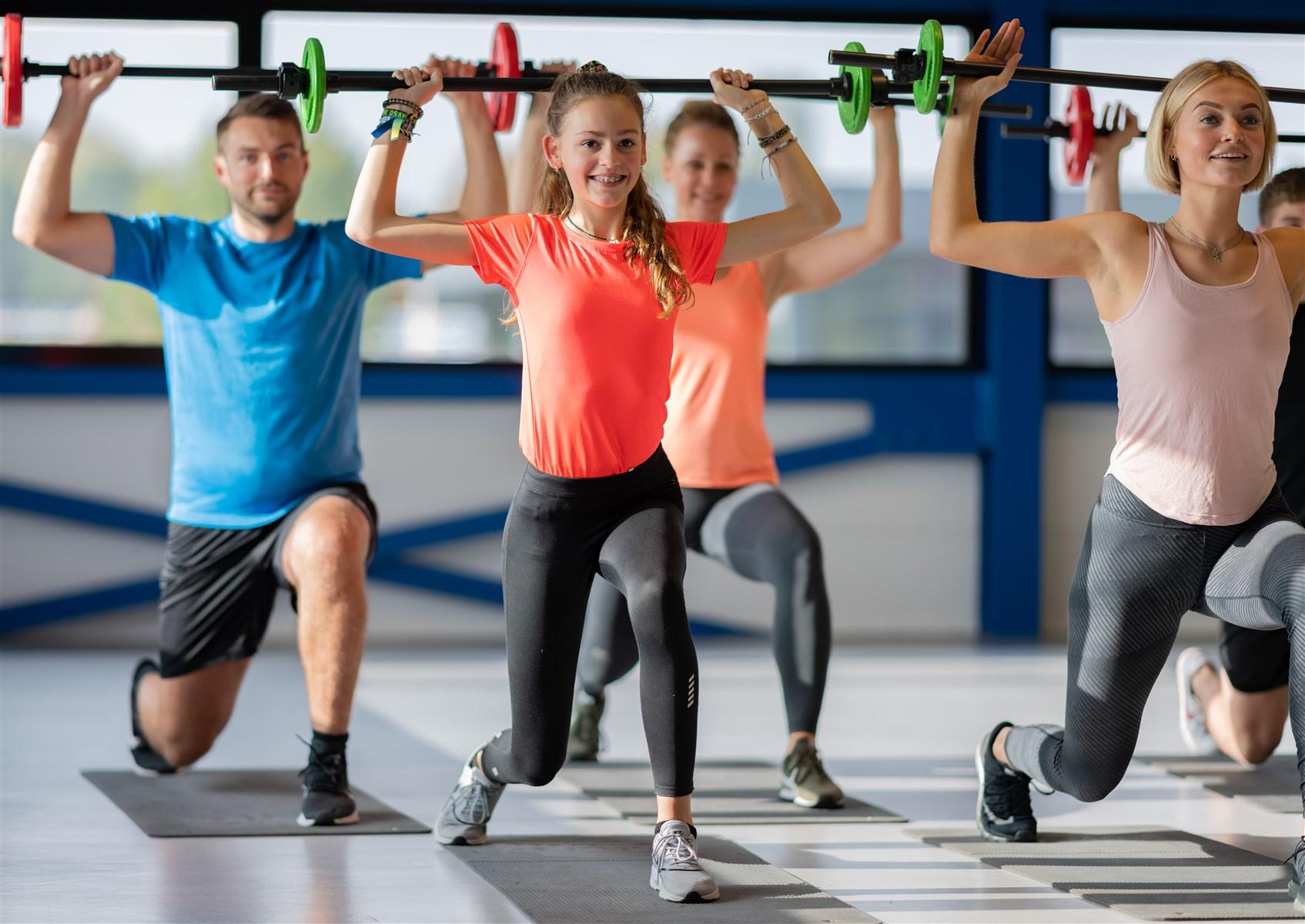 Home - FGT Tynaarlo | Fitness Gezondheidscentrum Tynaarlo